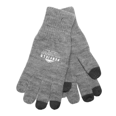 Penfield - Nanga Knitted Gloves