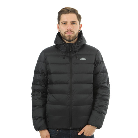 Penfield - Chinook Down Jacket