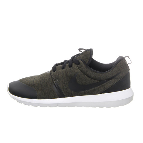 Nike - Roshe NM (Fleece Pack)