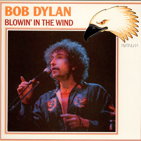 "poetic techniques used in blowin in the wind by bob dylan Literary smackdown: bob dylan iconic songs of revolution like ""the times they are a-changin,' "" and ""blowin' in the wind (all of the dylan-as-poetry."