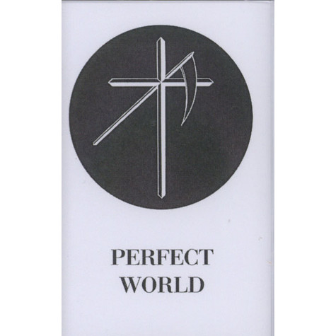 Uniform - Perfect World