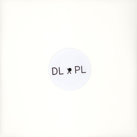 De Lux - It's a Combination Peaking Lights Remix / LA Threshold DJ Harrison Remix
