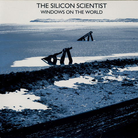The Silicon Scientist - Windows On The World