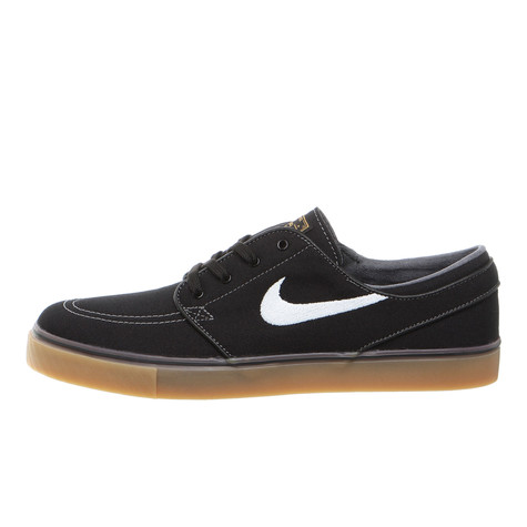 Nike SB - Air Zoom SB Stefan Janoski Canvas