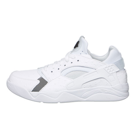 Nike - Air Flight Huarache Low