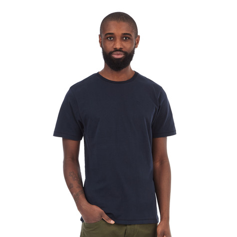 Soulland - Whatever Basic T-Shirt