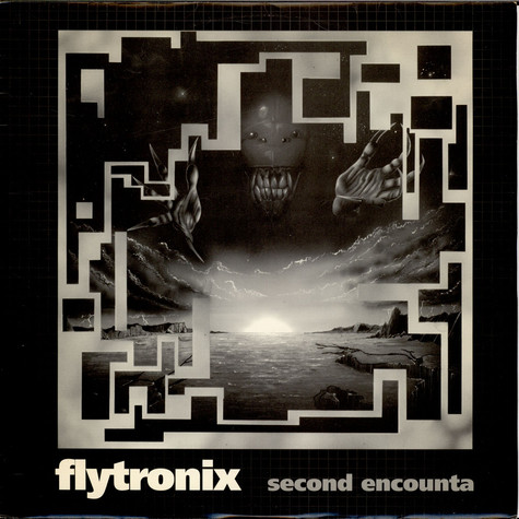 Flytronix - Second Encounta
