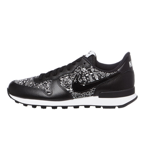 Nike - WMNS Internationalist Print