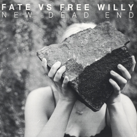 Fate Vs. Free Willy - New Dead End