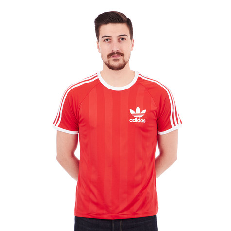 adidas - California T-Shirt