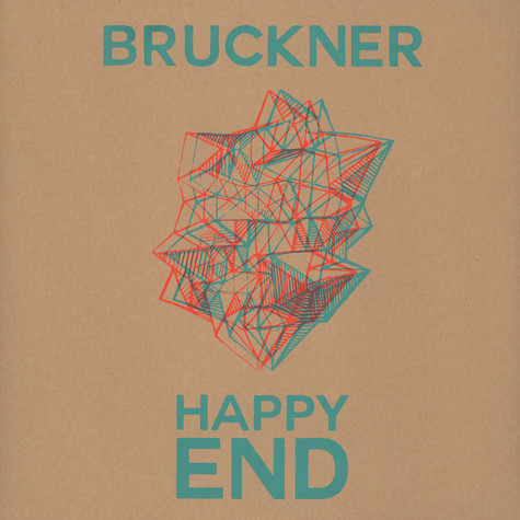 Bruckner - Happy End