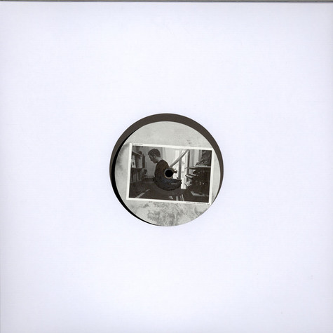 Ripperton - Nocturnal Reflection 1#