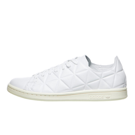adidas - Stan Smith Polygone