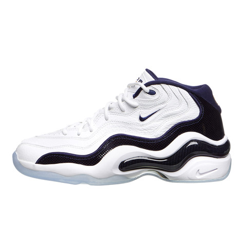 Nike - Air Zoom Flight 96 (Olympic Pack)