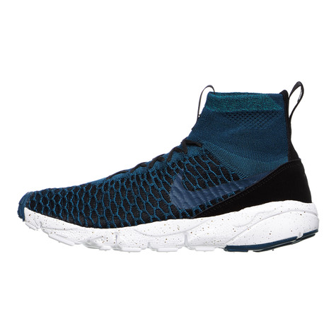 Nike - Air Footscape Magista Flyknit FC