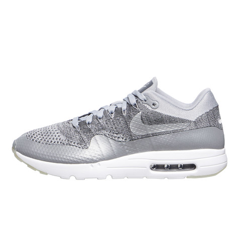Nike - Air Max 1 Ultra Flyknit