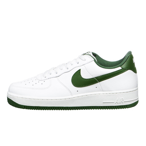 Nike - Air Force 1 Low Retro