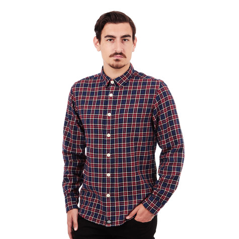 Dickies - Oldenburg Shirt