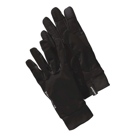 Patagonia - Wind Shield Gloves