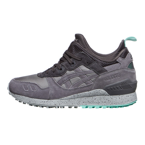 Asics - Gel-Lyte MT (Hiking Pack)