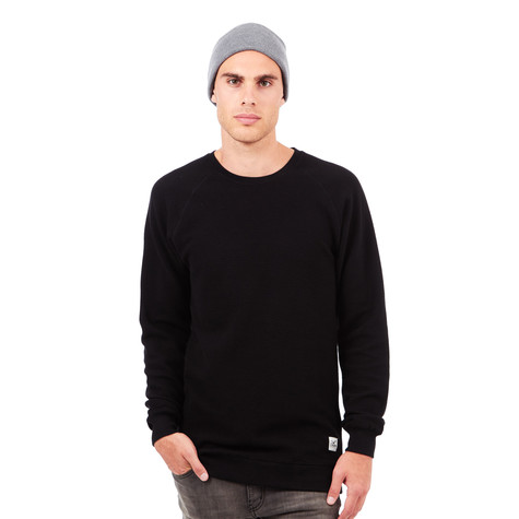 Cleptomanicx - Parson Sweater