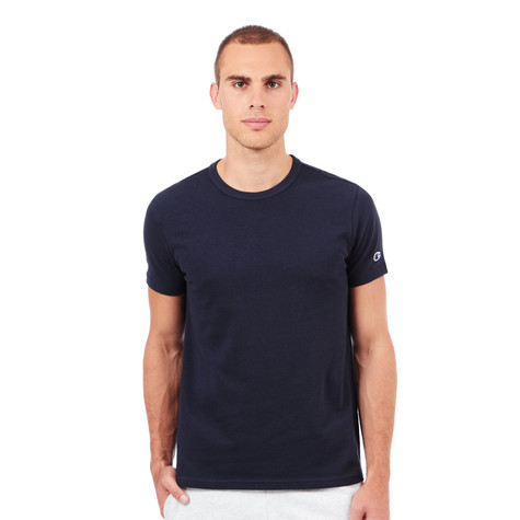 Champion - Basic Heavy JP Jersey T-Shirt