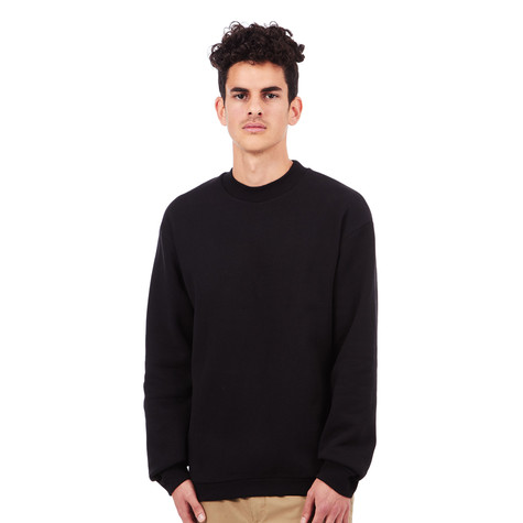 Libertine-Libertine - Ecto Sweater