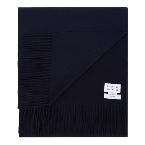 Libertine-Libertine - Steady Scarf