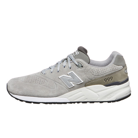 New Balance - MRL999 AG Deconstructed