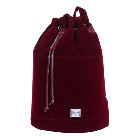 Herschel - Hanson Backpack
