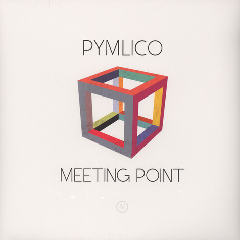 Pymlico - Meeting Point