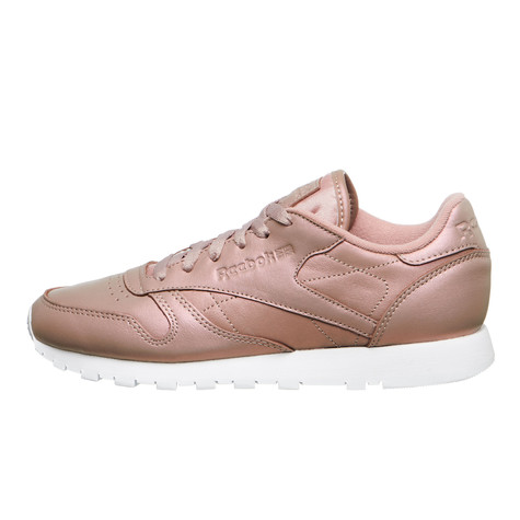Reebok - Classic Leather Pearlized
