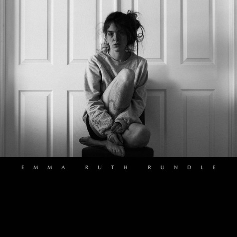 Emma Ruth Rundle of Red Sparowes - Marked For Death