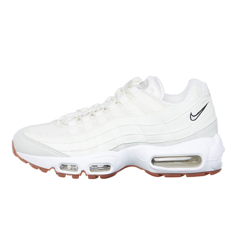 low priced 53188 d1102 Nike. WMNS Air Max 95 ...