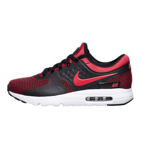 Nike - Air Max Zero Essential