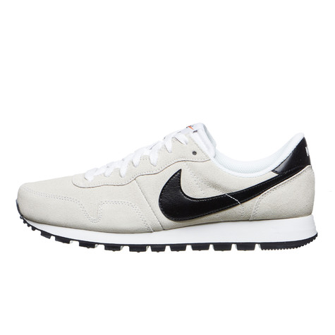 a56bacb7b7a16 Nike - Air Pegasus  83 Leather (White   Black   Summit White ...