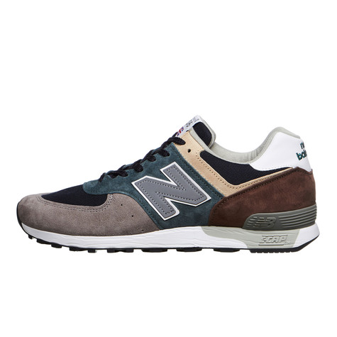 New Balance - M576 SP Made in UK (Surplus Pack)