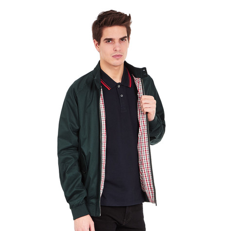 Ben Sherman - Core Harrington