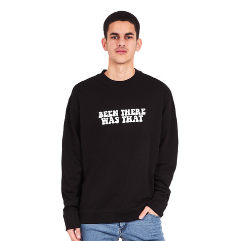 Cheap Monday - Been There Sweater