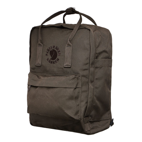 Fjällräven - Re-Kånken Backpack