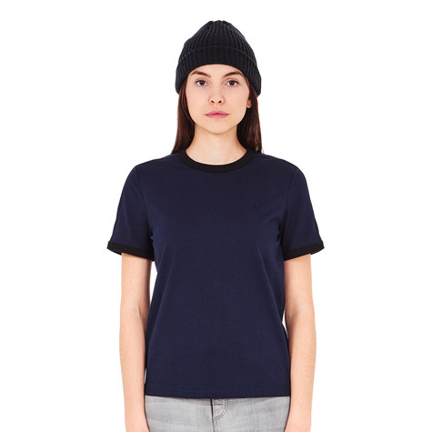 Fred Perry - Tonal Ringer T-Shirt