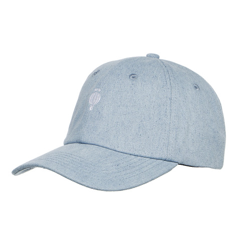 OPM - Brother Strapback Cap
