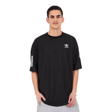 adidas - Relaxed Jersey