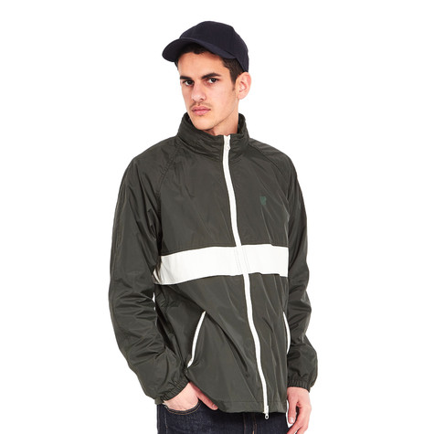 Undefeated - Gust SP 17 Jacket