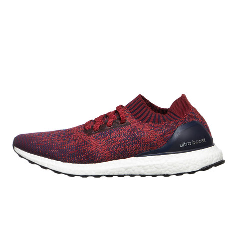 adidas - UltraBOOST Uncaged