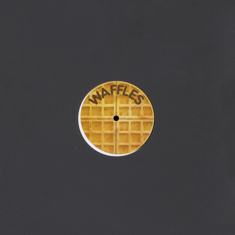 Unknown - Waffles005