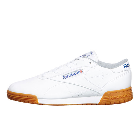 Reebok - Ex-O-Fit Lo Clean Eco
