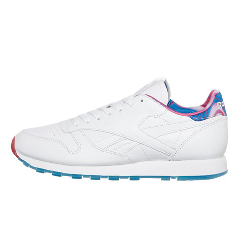 721a850875b Reebok - Classic Leather MSP