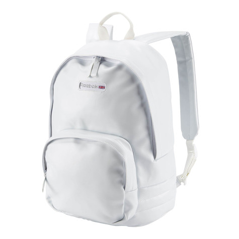 Reebok - Classic Freestyle Backpack