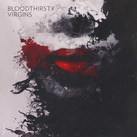 Bloodthirsty Virgins - Bloodthirsty Virgins
